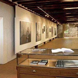 Centre d'art contemporain de Mont-de-Marsan