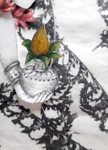 lakshmi-1-detail-2-viviane-michel