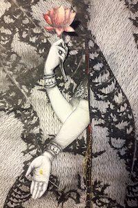 lakshmi-2-detail-viviane-michel