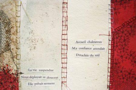 livre-artiste-sortir-de-lhiver-06