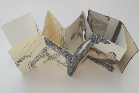 livre-artiste-viviane-michel-jardin-interieur-1