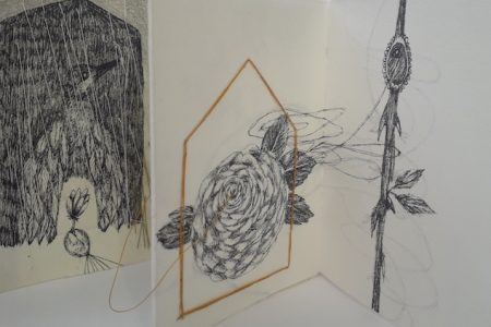 livre-artiste-viviane-michel-jardin-interieur-2