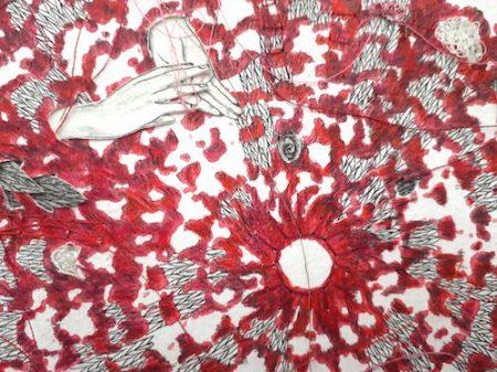 viviane-michel-artiste-roue-celeste-detail04