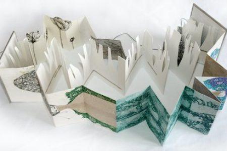 viviane-michel-livre-artiste-acte-naissance-003