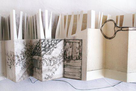 viviane-michel-livre-artiste-acte-naissance-004