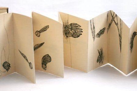 viviane-michel-livre-artiste-arbre-hote-02