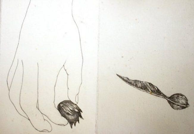 viviane-michel-livre-artiste-arbre-hote-04