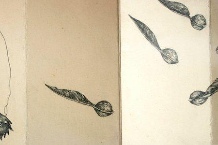 viviane-michel-livre-artiste-arbre-hote-05