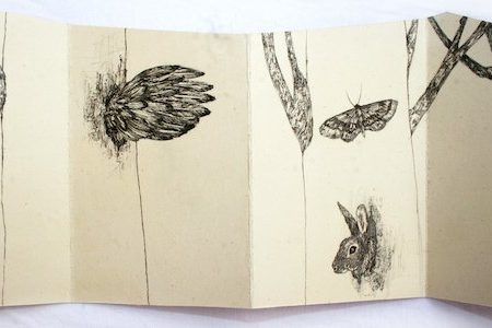 viviane-michel-livre-artiste-arbre-hote-06