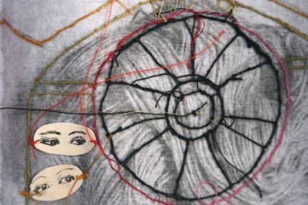 viviane-michel-livre-artiste-druidesse06