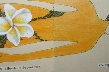 viviane-michel-livre-artiste-hirondelle-01