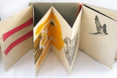 viviane-michel-livre-artiste-hirondelle-02