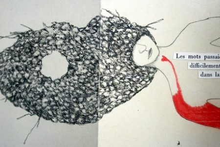 viviane-michel-livre-artiste-hirondelle-03