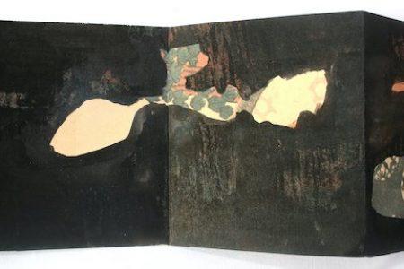 viviane-michel-livre-artiste-hirondelle-05