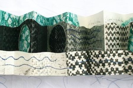 viviane-michel-livre-artiste-lune-05