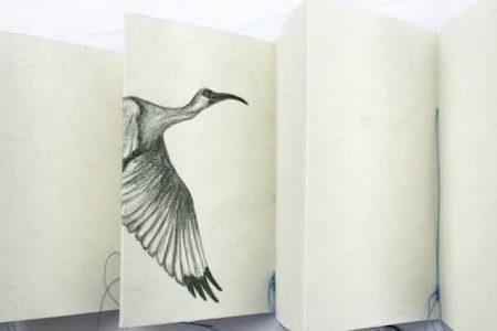 viviane-michel-livre-artiste-lune-07