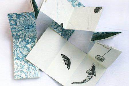 viviane-michel-livre-artiste-printemps-03