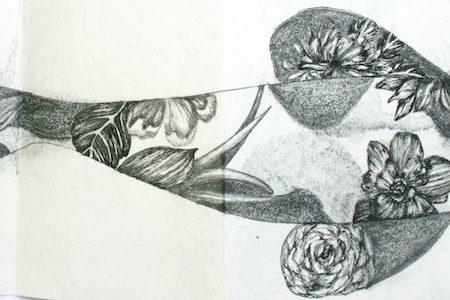 viviane-michel-livre-artiste-printemps-05