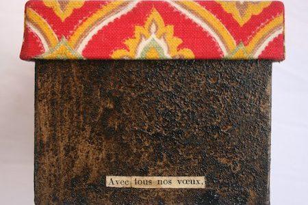 viviane-michel-livre-artiste-voeux-02