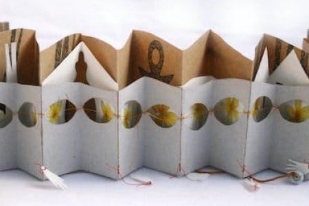 viviane-michel-livre-artiste-voeux-06